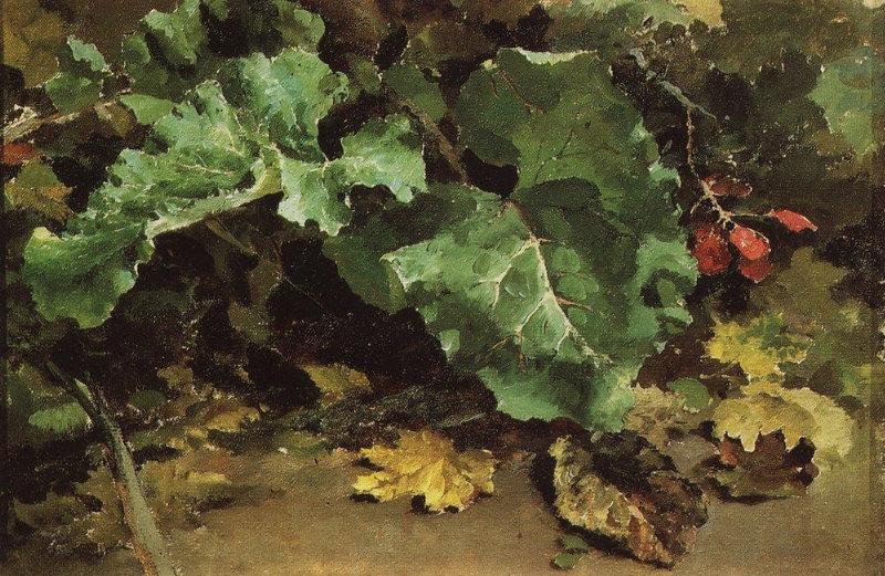 polenov16.jpg