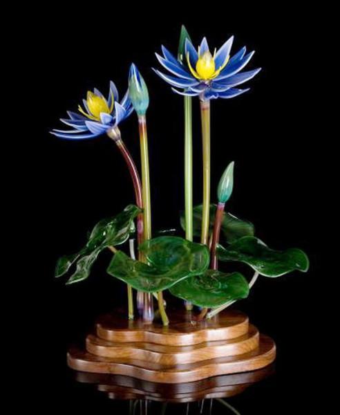 цветы22