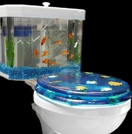 аквариумы5