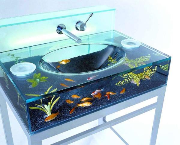 аквариумы3