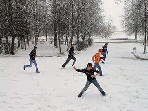 зимние каникулы3