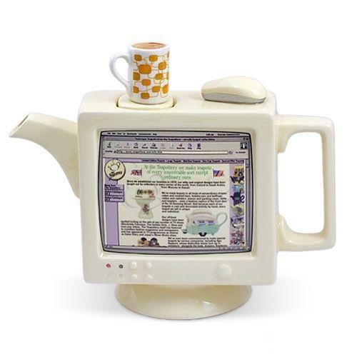 чайник10