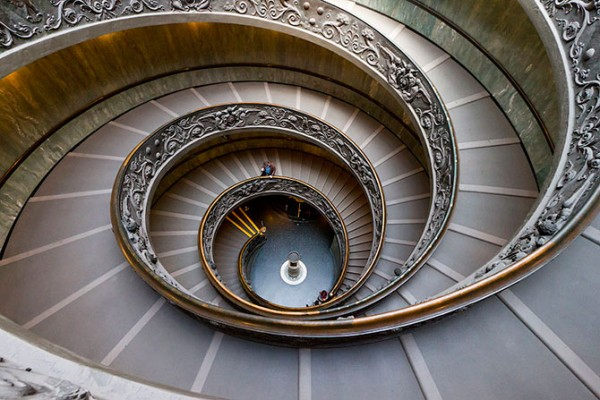 лестницы51