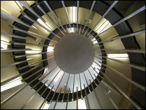 лестницы29