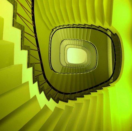 лестницы40