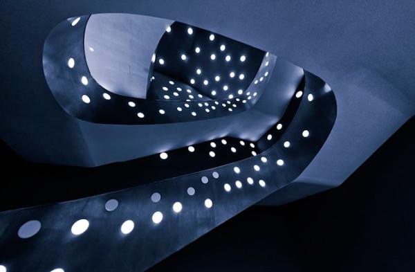 лестницы50