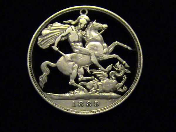 монеты20