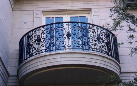 балкон23