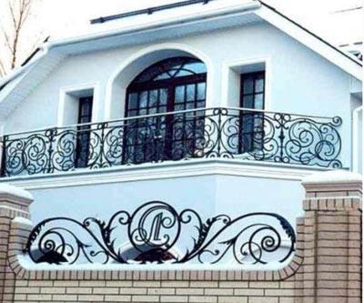 балкон27