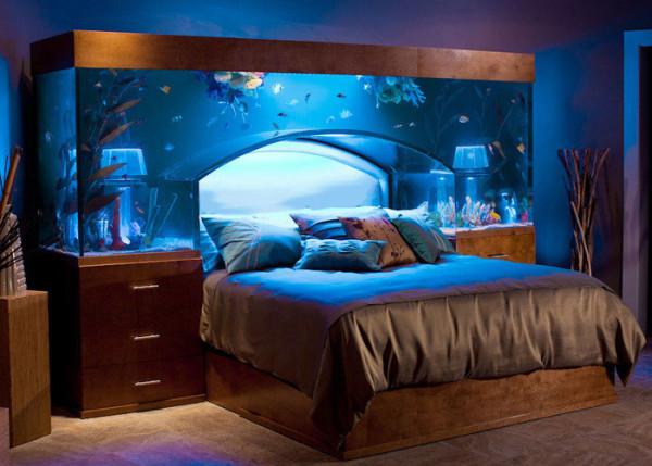аквариум21