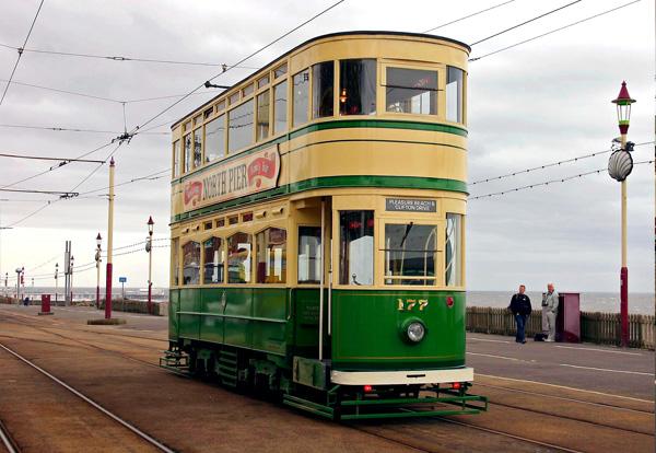 трамвай2а