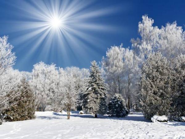 Зима-кудесница1