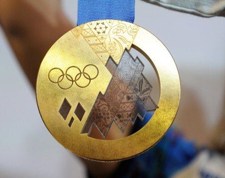 путин и олимпиада