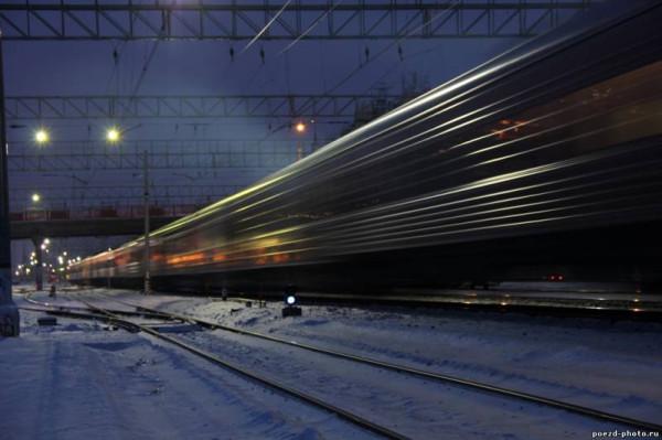 ночные поезда2