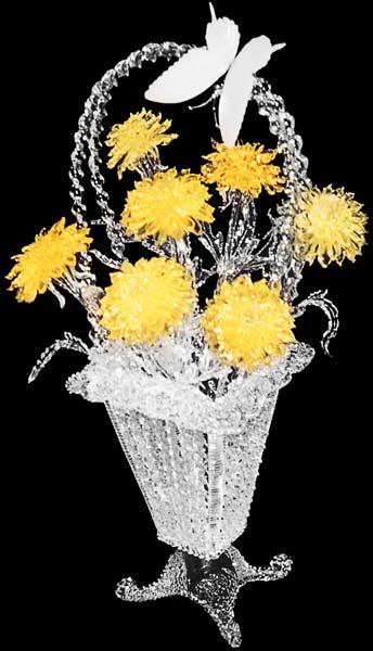 цветы25