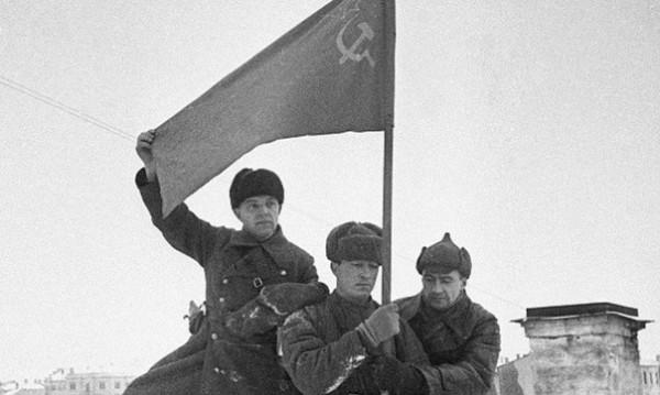 знамя5
