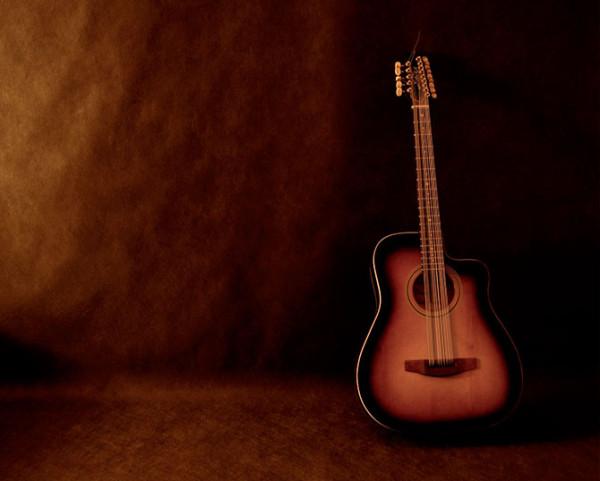 гитара1