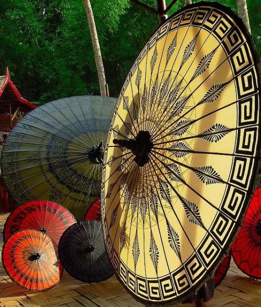 зонты37