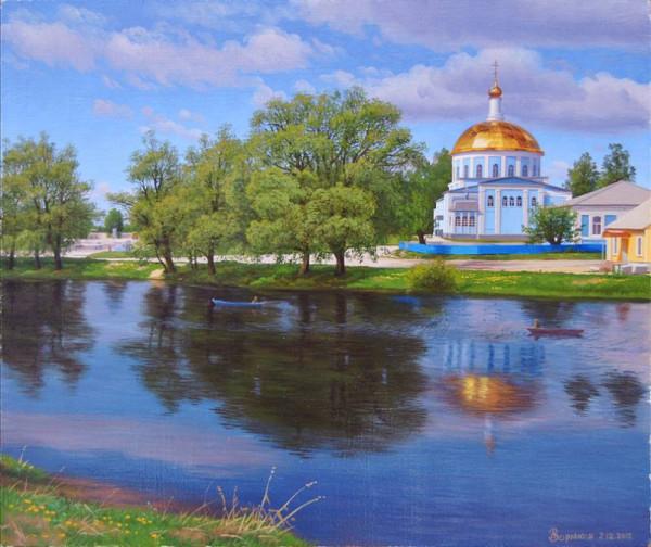 русь21