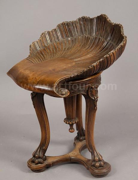 мебель1 арт нуво