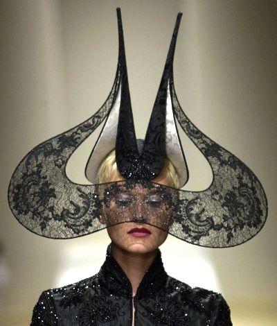шляпа31