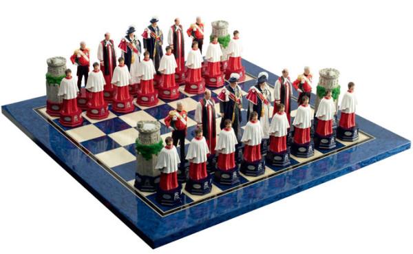 шах27 см без слова шах