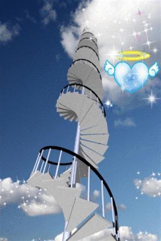 лестница в небо2