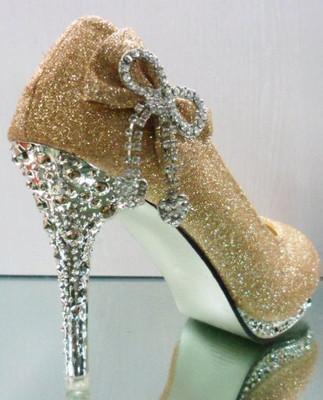 обувь40
