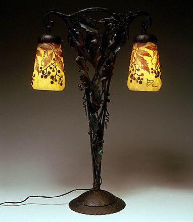 лампа1лампа1