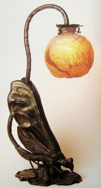 лампа13