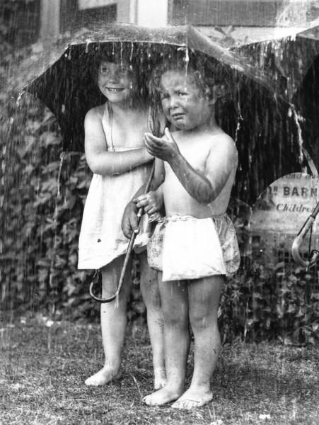 зонты39