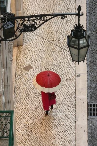 зонты69