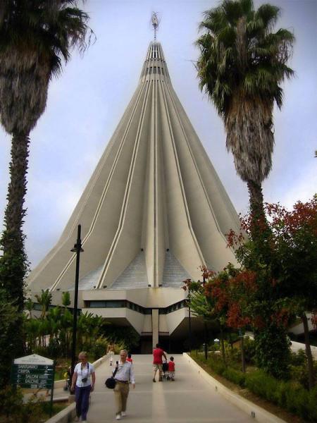 храм италия2