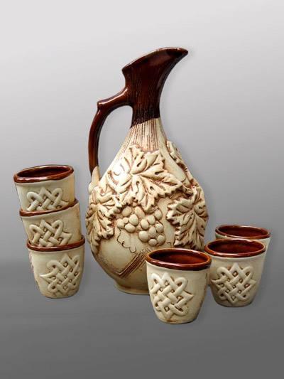 керамика1 украина