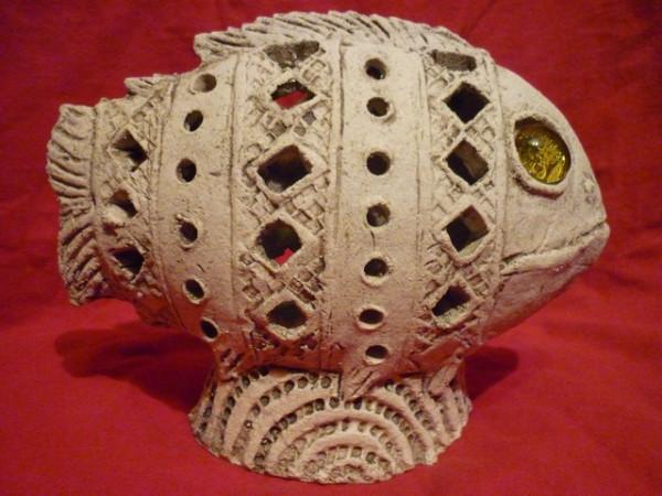 керамика31