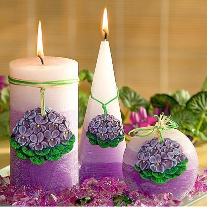 свечи24