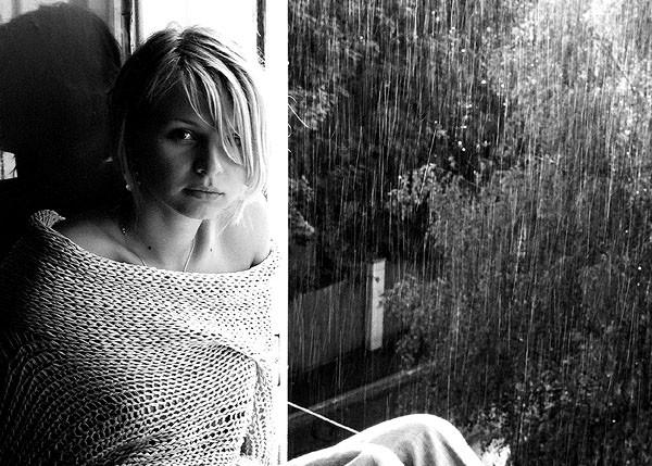 Голоса дождя2
