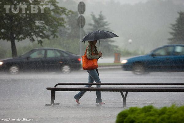 залили город майские дожди1