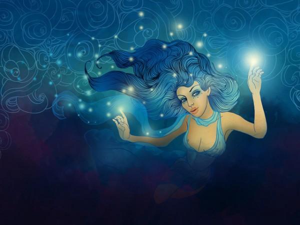 Волшебница-ночь2