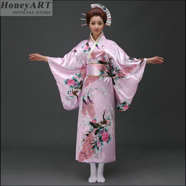 кимоно2