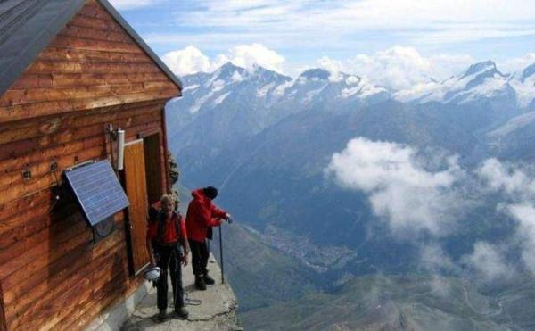 4 швейцария
