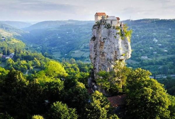 5 грузия