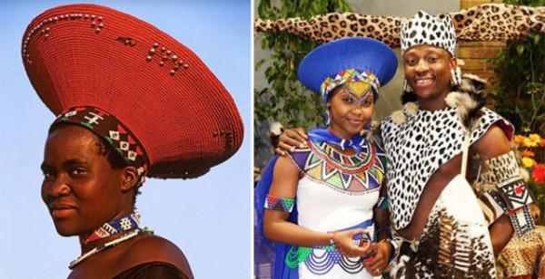 2 африка