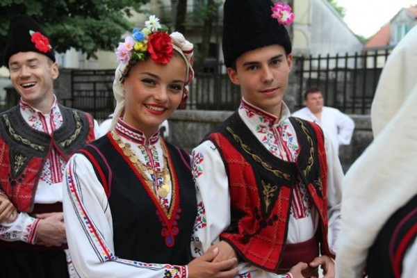 17 венгры