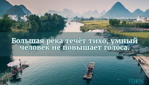 цитата18