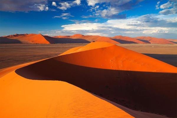 пески9