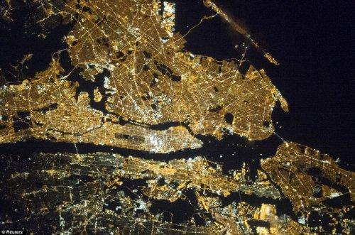 9 нью-йорк