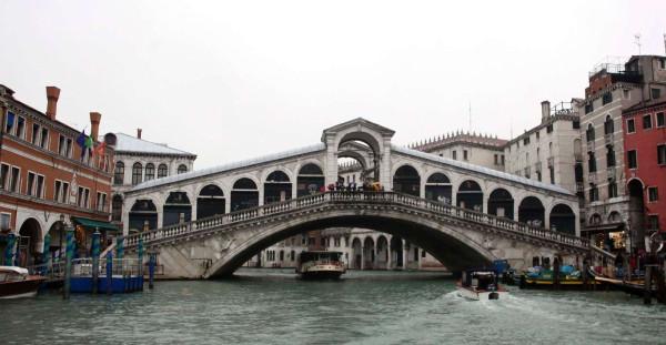 15 венеция