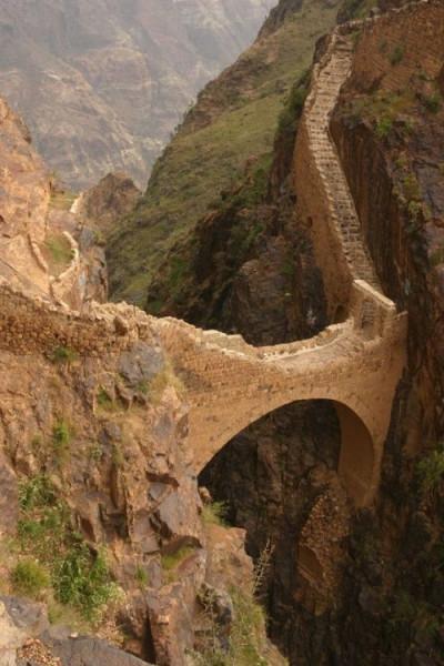 19 йемен