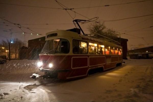 ночной трамвай2